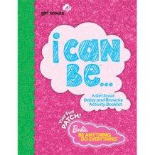 Barbie_Booklet_ICB_Eng