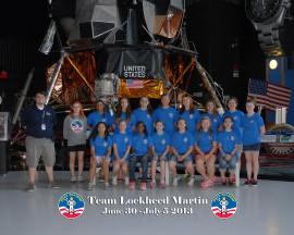 Lockheed Martin (1) copy