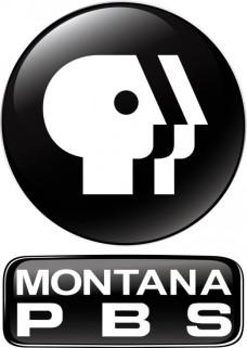 Montana_pbs_logo